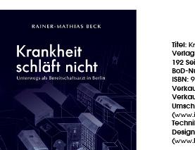 Über das Buch – PDF